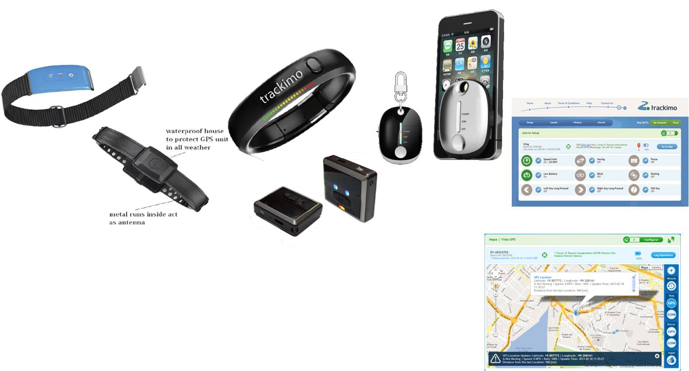 Track Car Gps together with Gps On Cars Supreme Court moreover Supremecourt in addition 44silicon Valley Trivia Quiz 44 in addition Your Phones Nfc Chip Isnt Secretly Tracking You. on fbi gps tracking device